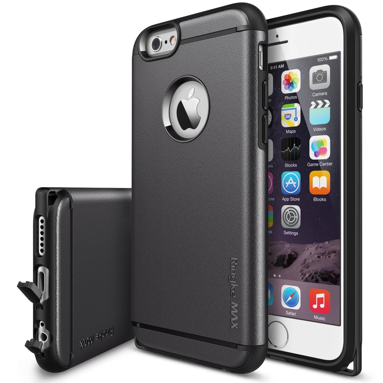 fashion creative 3d gun shape hard phone case cover for ıphone 5