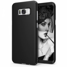 https://stylishcase.ru/presta/1703-thickbox_default/chekhol-dlya-galaxy-s8-plus-ringke-slim-sf-black.jpg