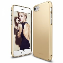 https://stylishcase.ru/presta/2011-thickbox_default/chekhol-dlya-iphone-8-ringke-slim-royal-gold.jpg