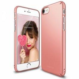 https://stylishcase.ru/presta/2014-thickbox_default/chekhol-dlya-iphone-8-ringke-slim-rose-gold.jpg