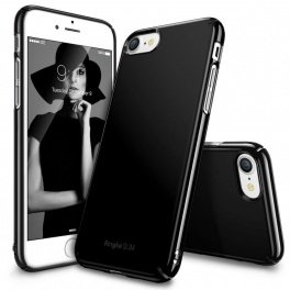 https://stylishcase.ru/presta/2017-thickbox_default/chekhol-dlya-iphone-8-ringke-slim-gloss-black.jpg