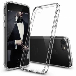 https://stylishcase.ru/presta/2036-thickbox_default/chekhol-dlya-iphone-8-ringke-fusion-clear.jpg