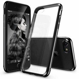https://stylishcase.ru/presta/2043-thickbox_default/chekhol-dlya-iphone-8-ringke-fusion-ink-black.jpg