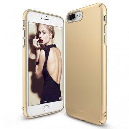 https://stylishcase.ru/presta/2071-thickbox_default/chekhol-dlya-iphone-8-plus-ringke-slim-royal-gold.jpg