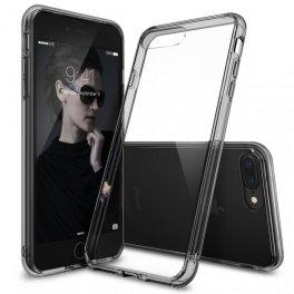 https://stylishcase.ru/presta/2112-thickbox_default/chekhol-dlya-iphone-8-plus-ringke-fusion-smokeblack.jpg