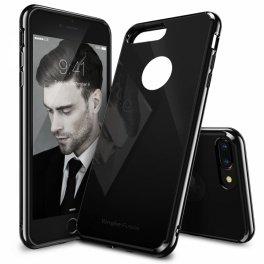 https://stylishcase.ru/presta/2120-thickbox_default/chekhol-dlya-iphone-8-plus-ringke-fusion-shaow-black.jpg