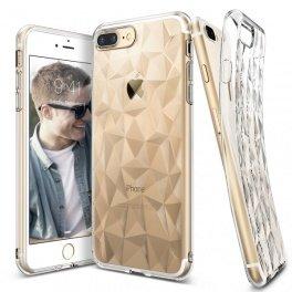 https://stylishcase.ru/presta/2378-thickbox_default/chekhol-dlya-iphone-8-plus-ringke-air-prism-clear.jpg
