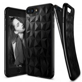 https://stylishcase.ru/presta/2387-thickbox_default/chekhol-dlya-iphone-8-plus-ringke-air-prism-ink-black.jpg