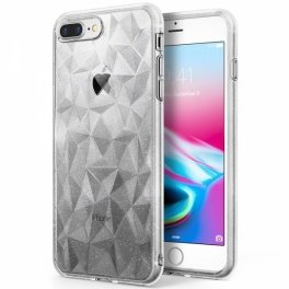 https://stylishcase.ru/presta/2407-thickbox_default/chekhol-dlya-iphone-8-plus-ringke-air-prism-glitter-clear.jpg