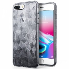 https://stylishcase.ru/presta/2409-thickbox_default/chekhol-dlya-iphone-8-plus-ringke-air-prism-glitter-smoke-black.jpg