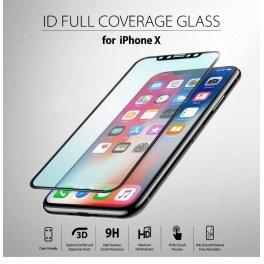 https://stylishcase.ru/presta/2550-thickbox_default/zasshitnoe-steklo-dlya-iphone-x-invisible-defender-id-full-coverage-glass-.jpg