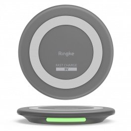 https://stylishcase.ru/presta/2647-thickbox_default/besprovodnaya-setevaya-zaryadka-ringke-premium-wireless-charging-pad.jpg