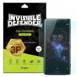 https://stylishcase.ru/presta/2995-thickbox_default/zasshitnaya-plyonka-dlya-sony-xperia-xz2-invisible-defender-id-fullcover.jpg