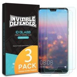 https://stylishcase.ru/presta/3067-thickbox_default/zasshitnoe-steklo-dlya-huawei-p20-invisible-defender-idglass-033mm-3-sht.jpg
