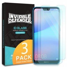 https://stylishcase.ru/presta/3149-thickbox_default/zasshitnoe-steklo-dlya-huawei-p20-lite-invisible-defender-idglass-033mm-3-sht.jpg