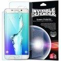 Защитная плёнка для Galaxy S6 EDGE Plus - Invisible Defender