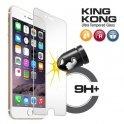 Закаленное защитное стекло для Galaxy A5 - King Kong Ultra Tempered Glass 9H