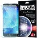 Защитная плёнка для Galaxy A8 (SM-A800F)- Invisible Defender