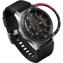 https://stylishcase.ru/presta/5668-thickbox_default/bezel-dlya-chasov-samsung-galaxy-watch-46mm-ringke-bezel-styling-gw-46-09.jpg