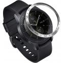 Накладка на безель для Samsung Galaxy Watch 42 mm - Ringke Bezel Styling (GW-42-01)
