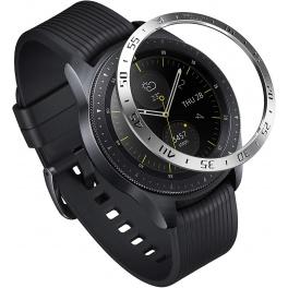 https://stylishcase.ru/presta/5746-thickbox_default/nakladka-na-bezel-dlya-samsung-galaxy-watch-42-mm-ringke-bezel-styling-gw-42-01.jpg