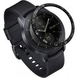 https://stylishcase.ru/presta/5786-thickbox_default/nakladka-na-bezel-dlya-samsung-galaxy-watch-42-mm-ringke-bezel-styling-gw-42-03.jpg