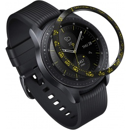 https://stylishcase.ru/presta/5794-thickbox_default/nakladka-na-bezel-dlya-samsung-galaxy-watch-42-mm-ringke-bezel-styling-gw-42-04.jpg