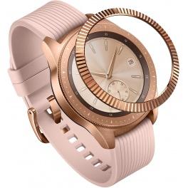 https://stylishcase.ru/presta/5810-thickbox_default/nakladka-na-bezel-dlya-samsung-galaxy-watch-42-mm-ringke-bezel-styling-gw-42-06.jpg