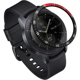 https://stylishcase.ru/presta/5848-thickbox_default/nakladka-na-bezel-dlya-samsung-galaxy-watch-42-mm-ringke-bezel-styling-gw-42-10.jpg