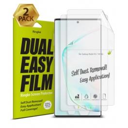 https://stylishcase.ru/presta/6045-thickbox_default/zasshitnaya-plyonka-dlya-samsung-galaxy-note-10-ringke-dual-easy-film.jpg