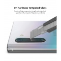 Защитное стекло для объектива камеры Samsung Galaxy NOTE 10 - ID Glass Camera Lens Protector