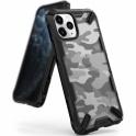 Двухкомпонентный чехол для iPhone 11 Pro Max - RINGKE FUSION X Camo