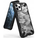 Двухкомпонентный чехол для iPhone 11 Pro - RINGKE FUSION X Camo