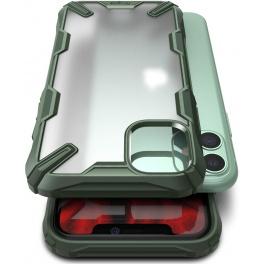 https://stylishcase.ru/presta/6246-thickbox_default/dvukhkomponentnyj-chekhol-dlya-iphone-11-ringke-fusion-x-matte-green-.jpg