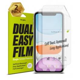 https://stylishcase.ru/presta/6269-thickbox_default/zasshitnaya-plyonka-dlya-apple-iphone-xr-ringke-dual-easy-film.jpg