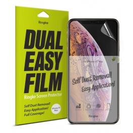 https://stylishcase.ru/presta/6301-thickbox_default/zasshitnaya-plyonka-dlya-apple-iphone-xs-max-ringke-dual-easy-film.jpg