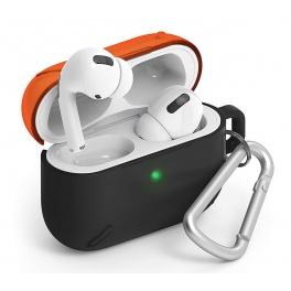 https://stylishcase.ru/presta/6368-thickbox_default/chekhol-dlya-naushnikov-apple-airpods-pro-ringke-layered-case-orange-black.jpg