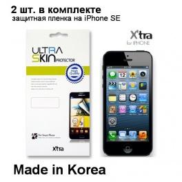 https://stylishcase.ru/presta/6648-thickbox_default/zasshitnaya-plyonka-dlya-iphone-se-ultra-skin-protector.jpg