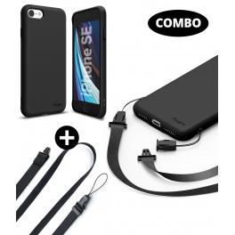 https://stylishcase.ru/presta/7017-thickbox_default/chekhol-dlya-apple-iphone-8-s-remeshkom-ringke-air-s-black-strap.jpg