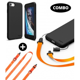 https://stylishcase.ru/presta/7045-thickbox_default/chekhol-dlya-apple-iphone-8-s-remeshkom-ringke-air-s-orange-strap.jpg