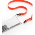Универсальный ремешок - Ringke Shoulder Strap Neon Orange