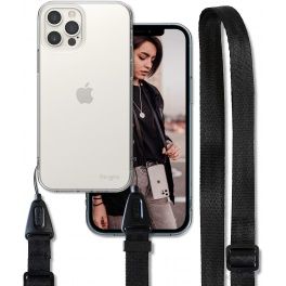 https://stylishcase.ru/presta/7950-thickbox_default/chekhol-s-remeshkom-dlya-iphone-12-pro-ringke-fusion-clear-strap.jpg