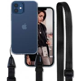 https://stylishcase.ru/presta/7989-thickbox_default/chekhol-s-remeshkom-dlya-iphone-12-mini-ringke-fusion-clear-strap.jpg