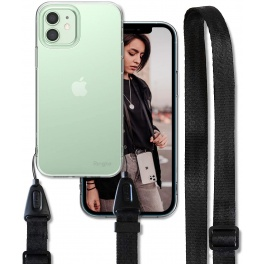 https://stylishcase.ru/presta/8003-thickbox_default/chekhol-s-remeshkom-dlya-iphone-12-ringke-fusion-clear-strap.jpg