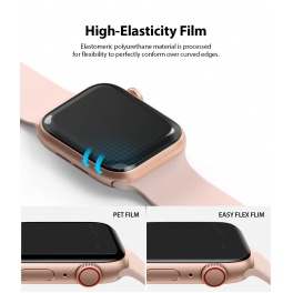 https://stylishcase.ru/presta/8089-thickbox_default/zasshitnaya-plenka-dlya-chasov-apple-watch-4-40mm-ringke-easy-flex-3-sht.jpg