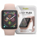 Защитная пленка для часов Apple Watch 4 40мм - Ringke Easy Flex (3 шт.)