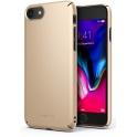 Чехол для iPhone 8 - RINGKE SLIM Royal Gold