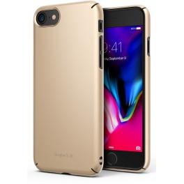 https://stylishcase.ru/presta/8303-thickbox_default/chekhol-dlya-iphone-8-ringke-slim-royal-gold.jpg