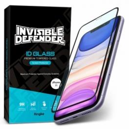 https://stylishcase.ru/presta/8363-thickbox_default/zasshitnoe-3d-steklo-dlya-iphone-11-invisible-defender-id-full-cover-glass-.jpg