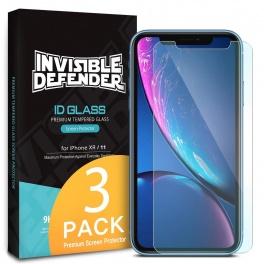 https://stylishcase.ru/presta/8382-thickbox_default/zasshitnoe-steklo-dlya-iphone-11-invisible-defender-idglass-033mm-3-sht.jpg